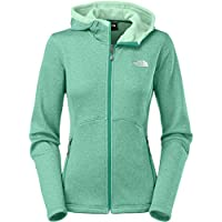 The North Face Agave Womens Hoodie (Multiple Colors)