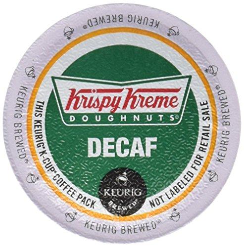 green-mountain-coffee-roasters-gourmet-single-cup-coffee-house-decaf-krispy-kreme-12-k-cups