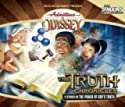 The Truth Chronicles (Adventures in Odyssey) by AIO Team