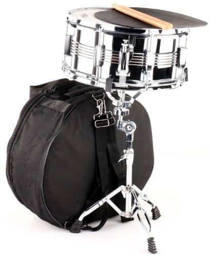 xdrum-snare-drum-starter-set