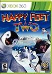 Happy Feet Two 2 [E]