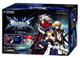 Cheapest BlazBlue PS3 Arcade Stick on PlayStation 3