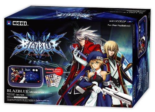 hori-blazblue-calamity-trigger-special-edition-real-arcade-pro-3-edizione-regno-unito