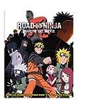 Naruto Shippuden Movie 6: Road to Nin...