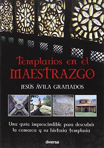 Templarios-en-el-Maestrazgo-Misterios