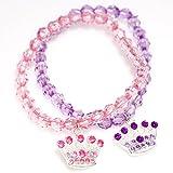 Princess Charm Bracelets