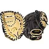 All Star System Seven FGS7-FB Baseball First Base Mitt 13 Inch
