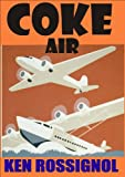 COKE AIR (Chesapeake Crime Confidential)