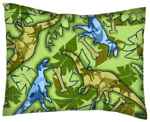 Dinosaur Baby Nursery