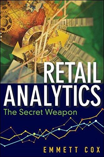 retail-analytics-the-secret-weapon