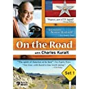 On the Road with Charles Kuralt: Set 1