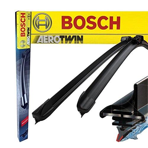 3-397-007-466-bosch-wischerblattersatz-scheibenwischer-wischblatt-aerotwin-vorne-am466s