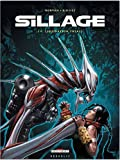 Sillage, Tome 14 : Liquidation totale
