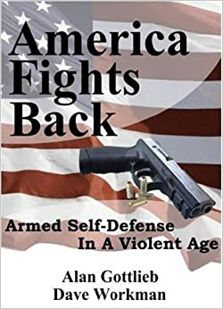 an analysis of the age of rage in america I'm currently reading a lot of research articles carried out in american age are kids in each grade in the usa school grade in the usa school system.