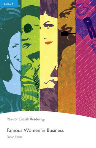 penguin-readers-4-women-in-business-book-and-mp3-pack-pearson-english-graded-readers