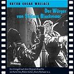 Der Würger von Schloss Blackmoor | Bryan Edgar Wallace