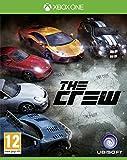 The Crew (Xbox One) [import europe]