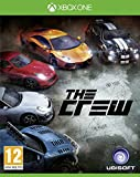 Cheapest The Crew (Xbox One) on Xbox One