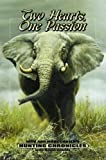 Two Hearts, One Passion: Dick And Mary Cabela's Hunting Chronicles With David Cabela (0975554409) by Cabela, David