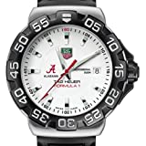 TAG HEUER watch:University of Alabama TAG Heuer Watch - Men's Formula 1 with Rubber Strap at M.LaHart