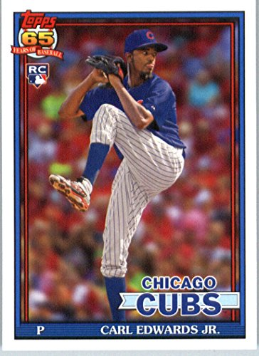 2016-topps-archives-268-carl-edwards-jr-chicago-cubs-rc-baseball-rookie-card-in-protective-screwdown