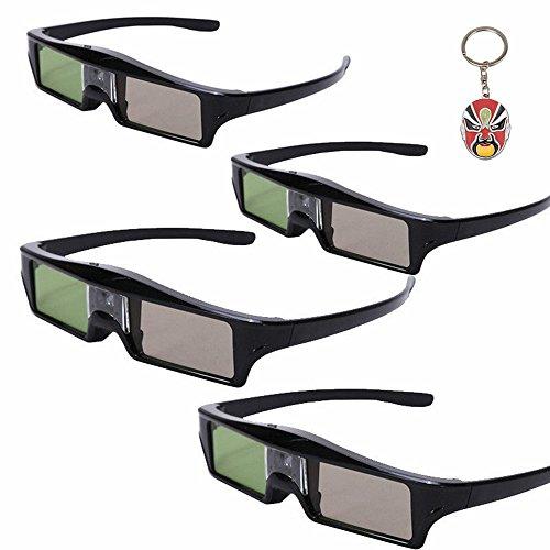 boblov-rf-bluetooth-active-shutter-3d-glasses-kx-60-3d-gafas-para-epson-3020-5020-3020e-proyector-co