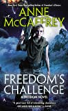 Freedom's Challenge (0441006256) by McCaffrey, Anne