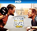 The Biggest Loser [HD]: The Biggest Loser Season 11 [HD]