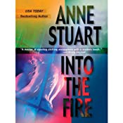Into the Fire | [Anne Stuart]