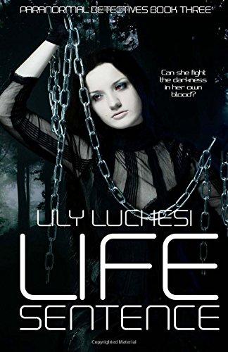 Life Sentence: Volume 3