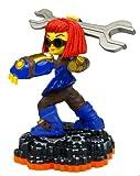 Skylanders Giants - Character Pack - Sprocket (Wii/PS3/Xbox 360/3DS/Wii U)