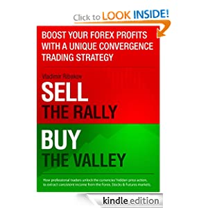 Best forex trading strategy books