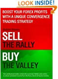 Boost Your Forex Profits With Unique Convergence Strategy: Sell The Rally, Buy The Valley
