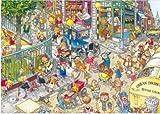 リターン・トゥ・ザ・フューチャー 世界最小1000ピース 子供の頃の夢はいまも夢? TW-1000-813