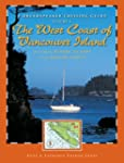 Dreamspeaker Cruising Guide: The West...