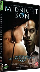 Midnight Son [DVD]
