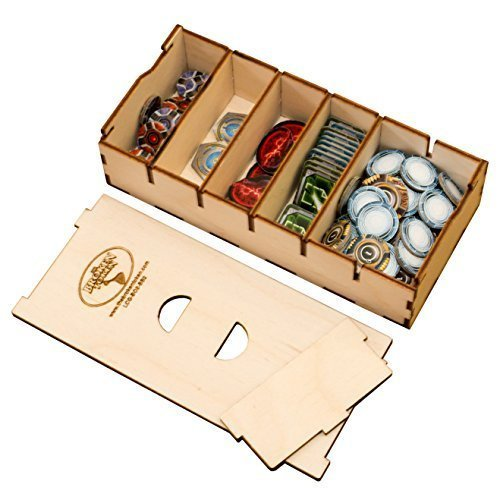 broken-token-short-bits-box-for-sleeved-card-game-organizer-by-the-broken-token