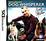 Cesar Millan's Dog Whisperer - Bilingual