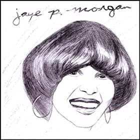 Jaye P.Morgan