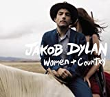 echange, troc Jakob Dylan - Women & Country
