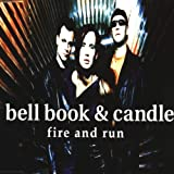 "Fire and Runvon ""Bell Book & Candle"""