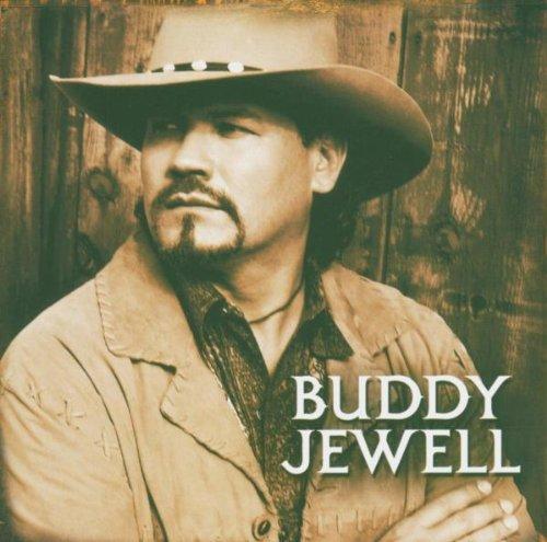 BUDDY JEWELL - BUDDY JEWELL - Lyrics2You