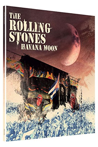 the-rolling-stones-havana-moon-dvd-3-lp