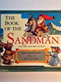 The Book of the Sandman and the Alphabet of Sleep (0810915243) by Rien Poortvliet