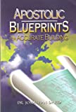 Apostolic Blueprints for Accurate Building
