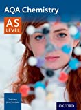 Ted Lister AQA Chemistry AS Level Student Book