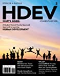 HDEV 3 (with CourseMate Printed Acces...