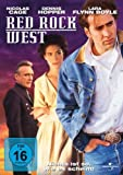 Red Rock West [Import allemand]