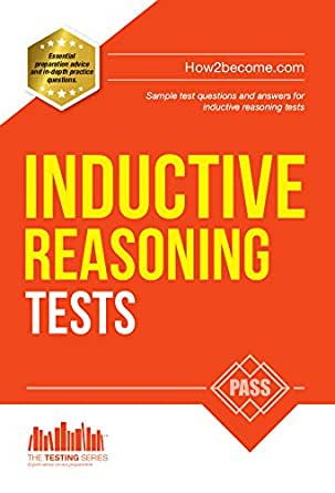 inductive reasoning test questions pdf
