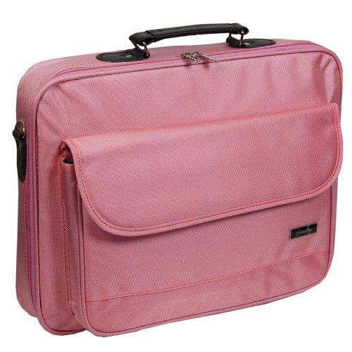 Candy Pink Messenger